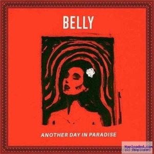 Belly - Zanzibar (Ft. Juicy J)